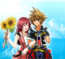 OmegaWeaponDev