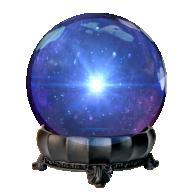 CrystalBallNet