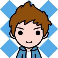 Cool_boy