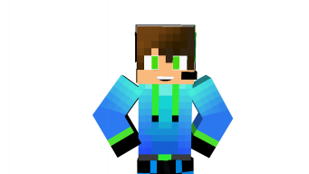 MinecraftKid45