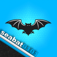 seabat0101
