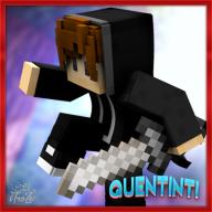 Quentinti