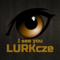 LurkCZE