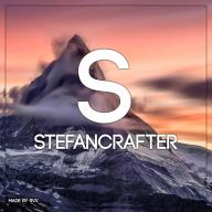 StefanCrafter