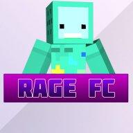 RAGE_FC