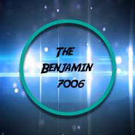 Thebenjamin7006