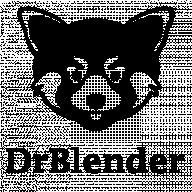 DrBlender