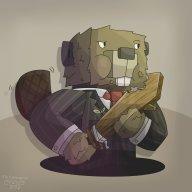 Beaverer