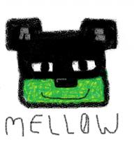 M3ll0w_HD