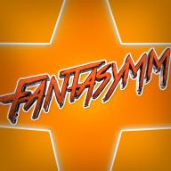 FantasyMM