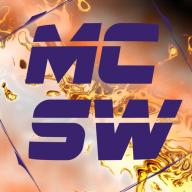 MCSpaceWolves