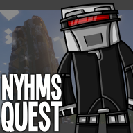 NyhmsQuest