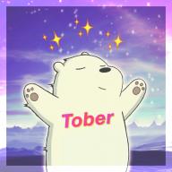 Tober1276