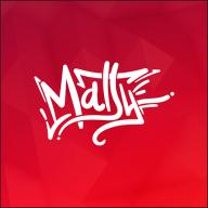 MatthewGraphics