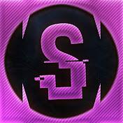 SoundSFM