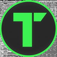 Technerder