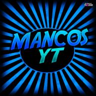 MancosYT