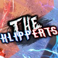 TheKlipperts