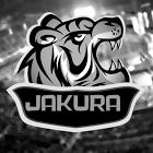 Jakura
