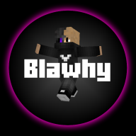 Blawhy_