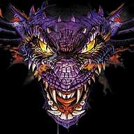 DragonisOmega