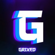Grixed