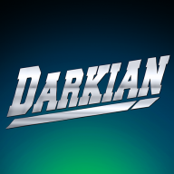 Darkman_Bree