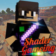 ShaderGamingYT