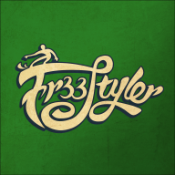 Fr33style