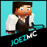 JoezMC