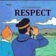 punisher5