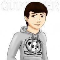 quiksilver614