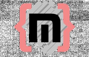 mnjg123