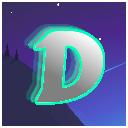 DinPro