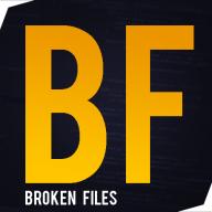 brokenfiles