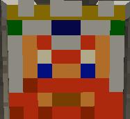 Jodinar1993