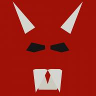 Digital_Beast