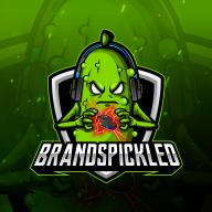 BrandsPickled