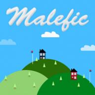 MaleficPlays
