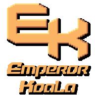 Emperor_Koala
