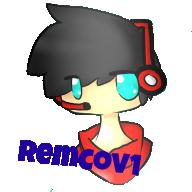 remcov1