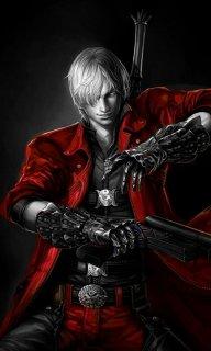 red0fireus