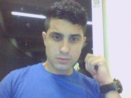 Eduardo Orefice