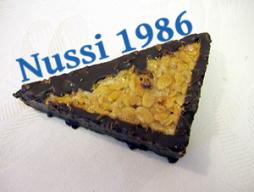Nussi1986
