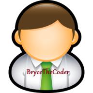 BryceTheCoder