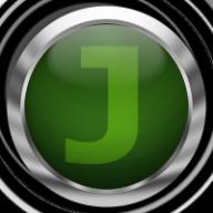 jahangir13