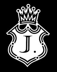 JordyGamer