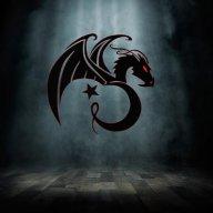 Vlad1101