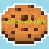 nelsoncookie