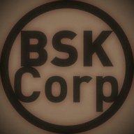 BSKCorp